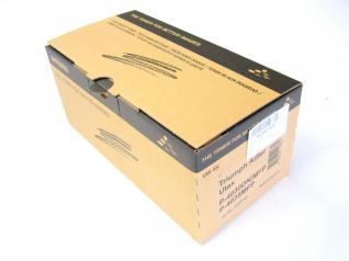 BLACK TONER CARTRIDGE UT P 4030