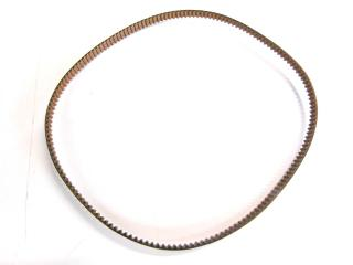 DELIVERY ROLLER DRIVE BELT SH AR M 161